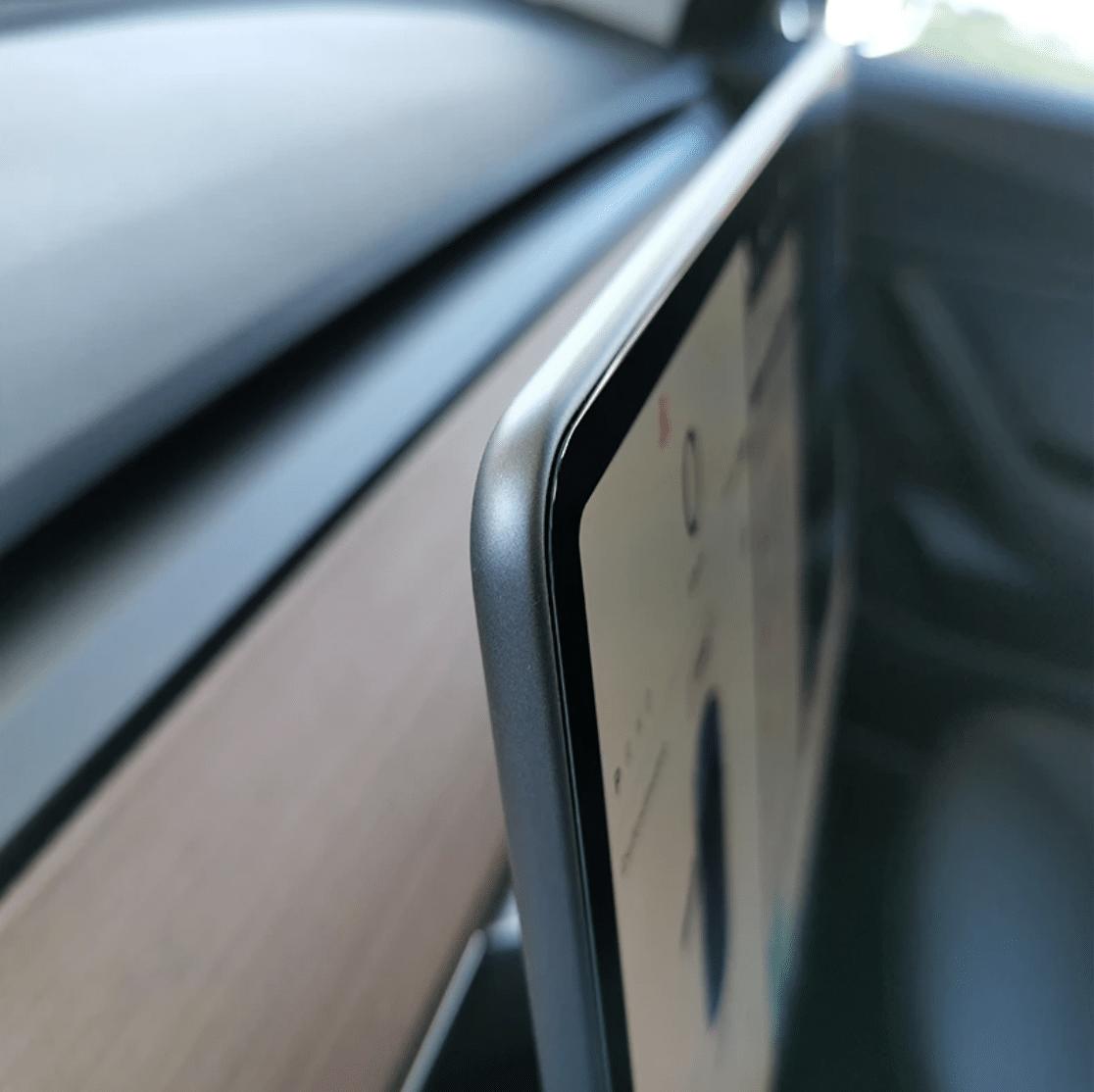 Tesla Model 3 Scherm protector
